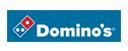 도미노피자